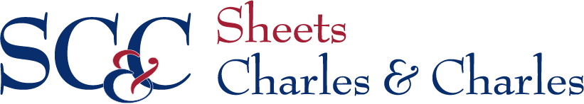 Sheets, Charles & Charles - Elder Law Attorneys